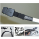 Amphenol SFF-8087 TO 4xSATA Cable