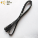 Amphenol SFF-8087 TO SFF-8087 Cable