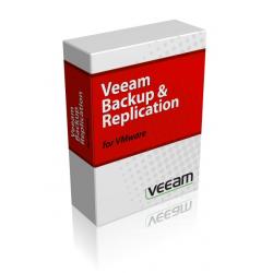 Veeam Backup & Replication Enterprise for Hyper-V