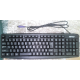 BUFFALO Japanese Keyboard BSKBP02
