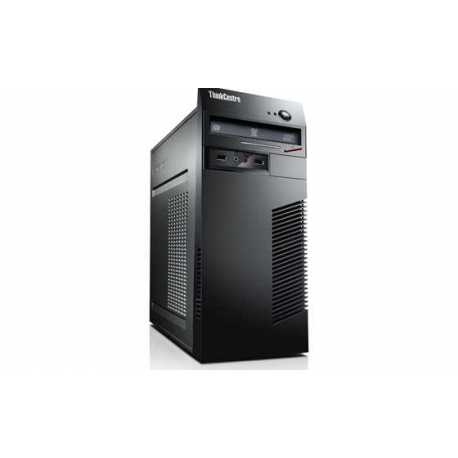 Lenovo ThinkCentre M73 Mini-Tower