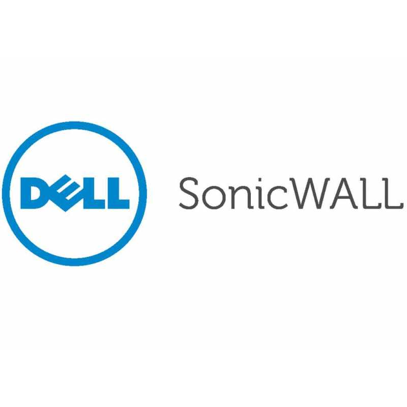 Dynamic support ( 8X5 for SONICWALL SOHO SERIES 1YR )Dynamic support ( 8X5  for TZ300 Series )