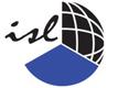 ISL e-Shop